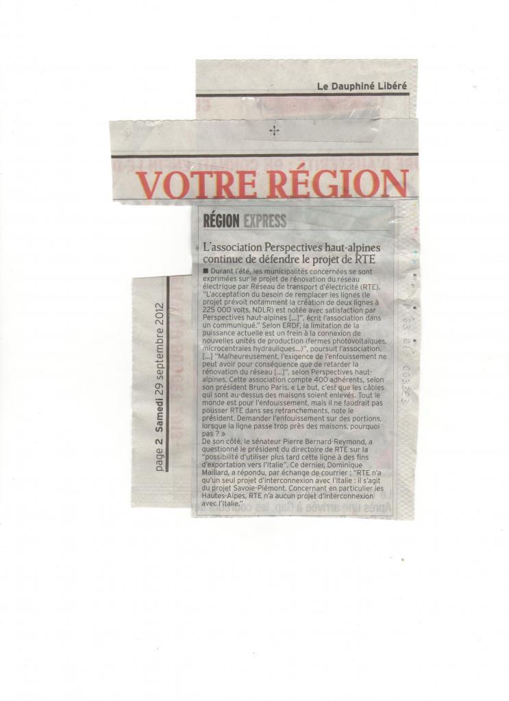 2012-09-29-le-dauphine-001-1.jpg