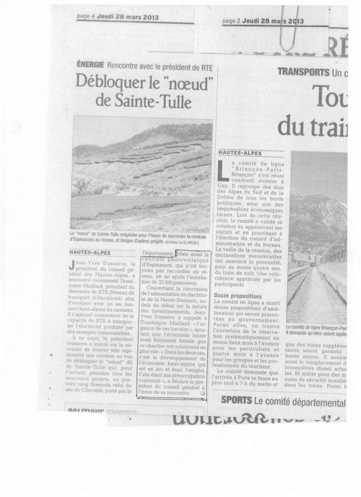 2013-04-raccordement-reseau-001.jpg