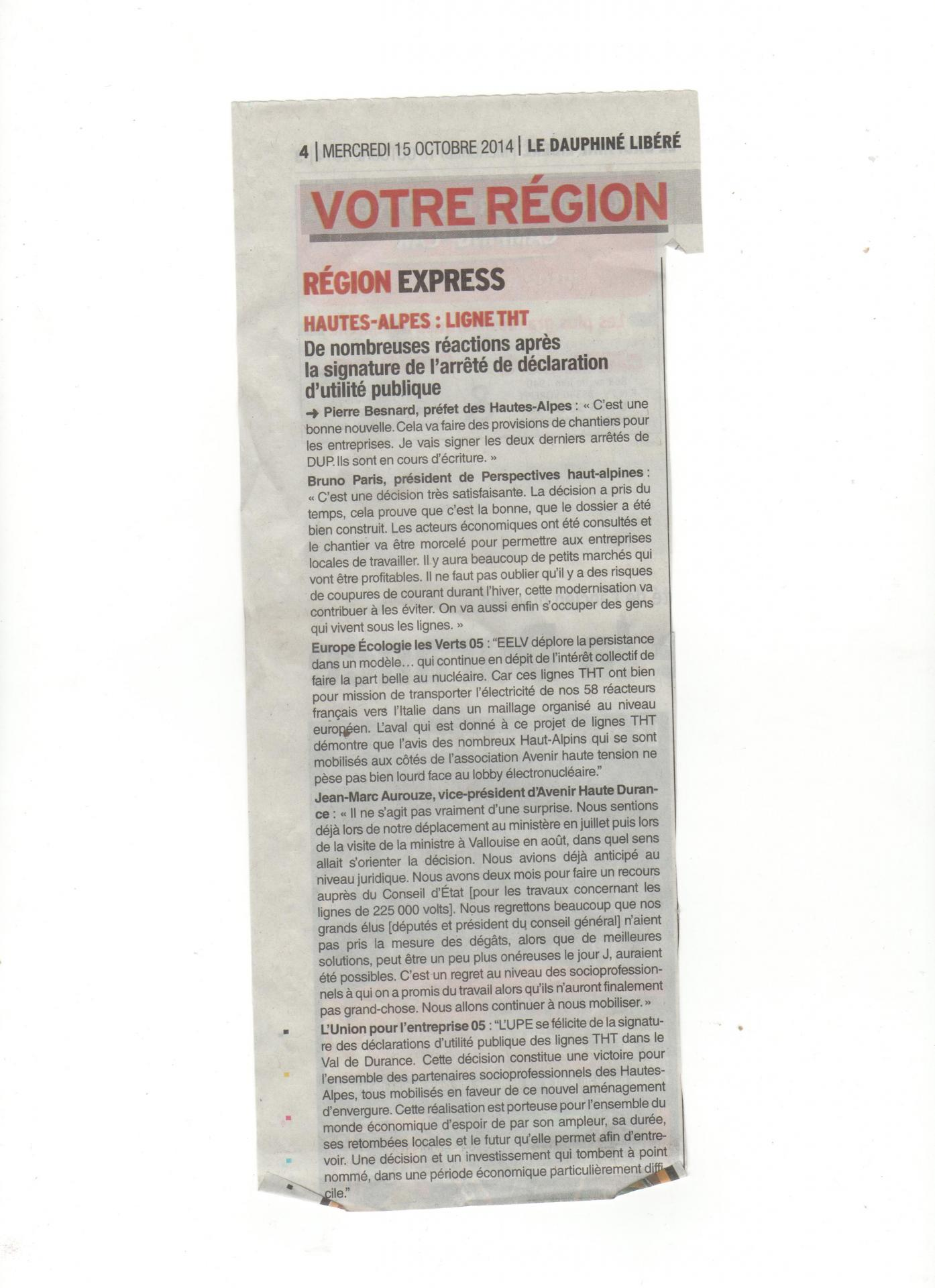 2014 10 dauphine libere 001