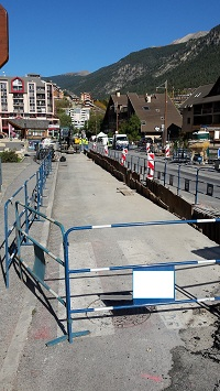 2014 10 09 chantier briancon 2