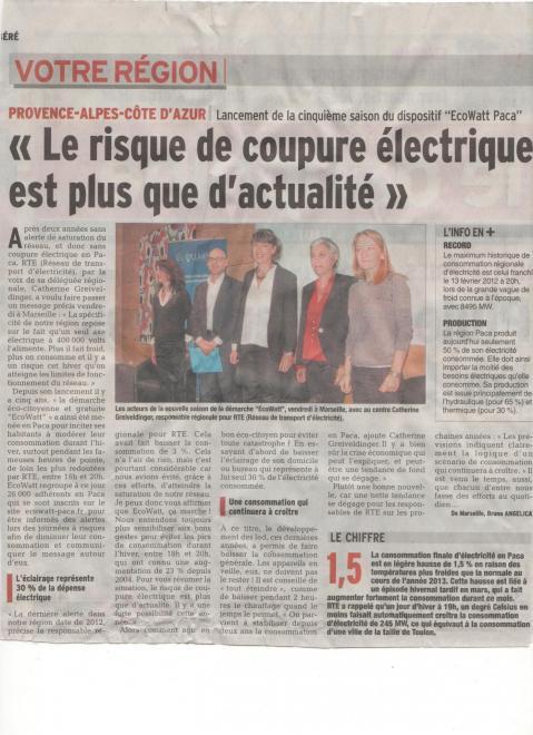 2014 12 coupures electriques 2