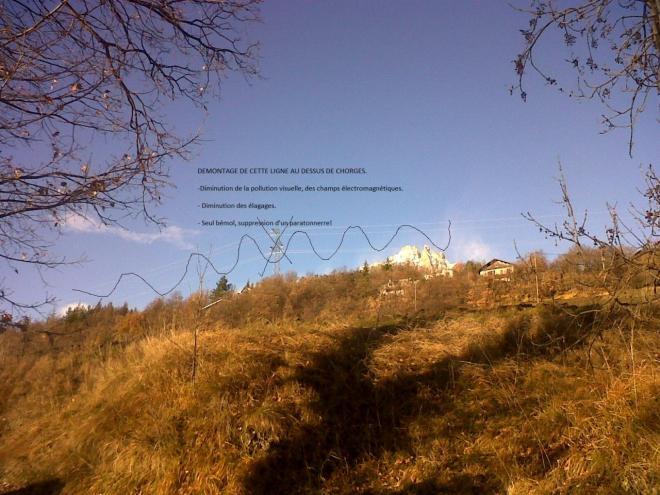 chorges-20111212-00585-1.jpg