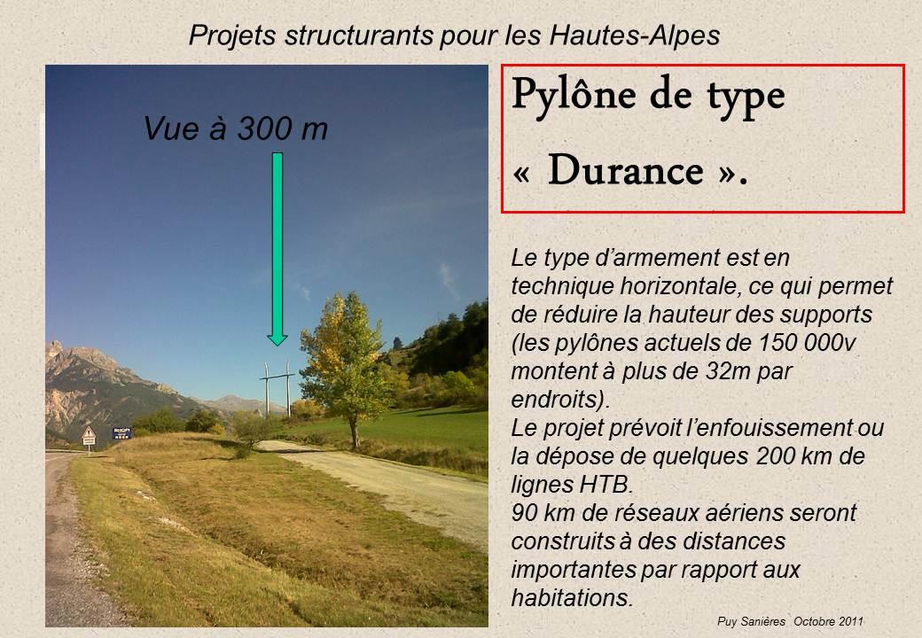 diapositive33.jpg